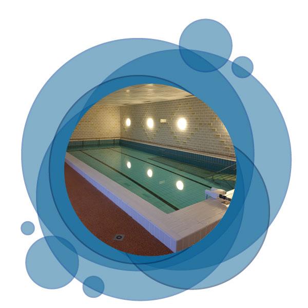 Schwimmschule-Trentmann-Rehaklinik-Sonnenhof