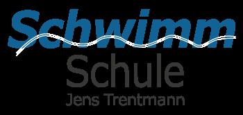 schwimm-schule-Jens-Trentmann-Logo-Bad-Iburg