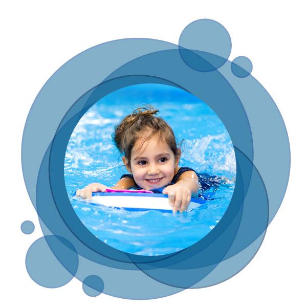 schwimmschule bad iburg jens trentmann schwimmkurse schwimmabzeichen kinder