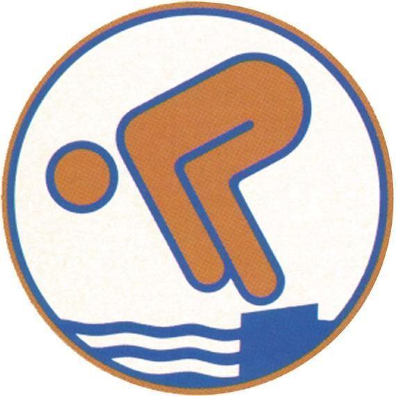schwimmschule trentmann schwimmabzeichen bronze